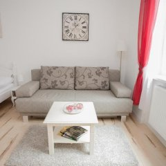 Апартаменты Traditional Apartments Vienna TAV - City Вена комната для гостей фото 2