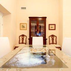 Отель Casa Singular Испания, Херес-де-ла-Фронтера - отзывы, цены и фото номеров - забронировать отель Casa Singular онлайн в номере фото 2