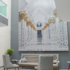 Отель Boutique JTowers Мексика, Мехико - отзывы, цены и фото номеров - забронировать отель Boutique JTowers онлайн интерьер отеля фото 2