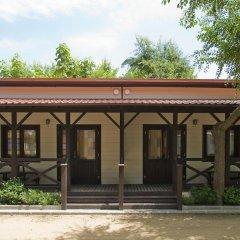 Отель Camping Solmar Испания, Бланес - отзывы, цены и фото номеров - забронировать отель Camping Solmar онлайн фото 3