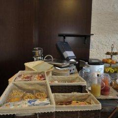 Hotel del Mare в номере фото 2