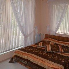 Гостиница Сеновал 2* Номер Комфорт с различными типами кроватей фото 5