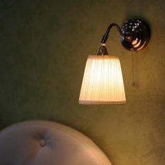 Гостиница Bed & Breakfast Курск в Курске 6 отзывов об отеле, цены и фото номеров - забронировать гостиницу Bed & Breakfast Курск онлайн ванная