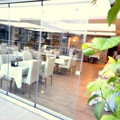 Мини- Khalkedon Istanbul Турция, Стамбул - отзывы, цены и фото номеров - забронировать отель Мини-Отель Khalkedon Istanbul онлайн питание фото 3