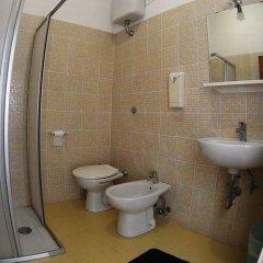 Hotel Birilli B&B Стандартный номер фото 9
