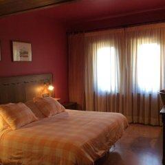 Hotel Aran La Abuela 3* Стандартный номер с двуспальной кроватью фото 15
