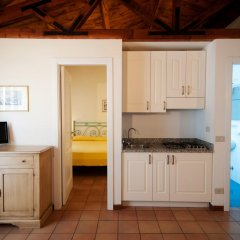 Отель Valcastagno Relais Италия, Нумана - отзывы, цены и фото номеров - забронировать отель Valcastagno Relais онлайн в номере