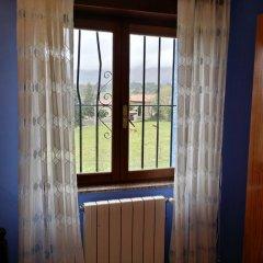Hotel Las Palmeras спа фото 2