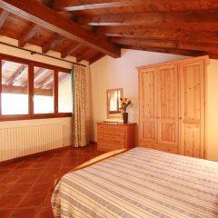 Отель Agriturismo La Filanda Манерба-дель-Гарда комната для гостей фото 4