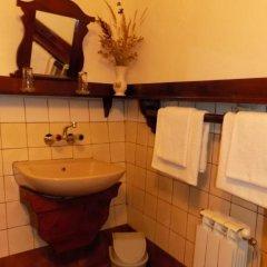 Отель Guest Rooms Dona 2* Стандартный номер с двуспальной кроватью фото 6