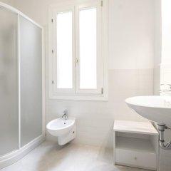 Отель Residence La Fenice ванная фото 7