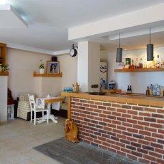 Family Hotel Milev гостиничный бар