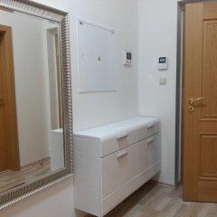 Отель Valencia Чехия, Карловы Вары - отзывы, цены и фото номеров - забронировать отель Valencia онлайн ванная фото 2
