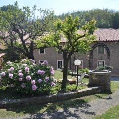 Отель B&B Ca' Lauro Италия, Региональный парк Colli Euganei - отзывы, цены и фото номеров - забронировать отель B&B Ca' Lauro онлайн фото 5