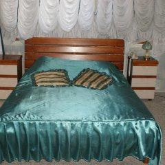Eduard Hotel 4* Стандартный номер с двуспальной кроватью фото 5