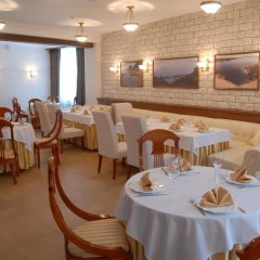Гостиница «Гостиный Двор» в Новосибирске отзывы, цены и фото номеров - забронировать гостиницу «Гостиный Двор» онлайн Новосибирск питание
