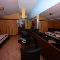 Отель Motel 111 Албания, Тирана - отзывы, цены и фото номеров - забронировать отель Motel 111 онлайн интерьер отеля