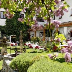 Hotel Schloss Thannegg фото 4