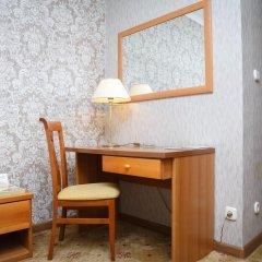Международный Отель Астана Алматы удобства в номере фото 2