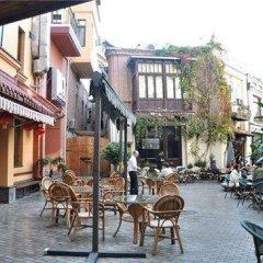 Отель Гостевой Дом GNLM Грузия, Тбилиси - отзывы, цены и фото номеров - забронировать отель Гостевой Дом GNLM онлайн фото 6