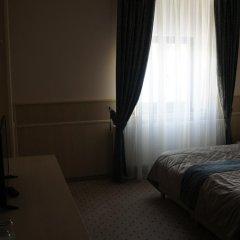 Hotel Dom Lesnika 3* Полулюкс разные типы кроватей фото 3