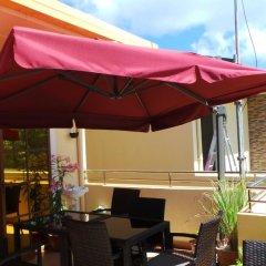 Отель Hulhumale Inn Мальдивы, Северный атолл Мале - отзывы, цены и фото номеров - забронировать отель Hulhumale Inn онлайн питание