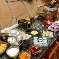 Istanbul Hotel Тбилиси питание фото 2