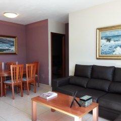Отель Casa del Barco комната для гостей фото 2