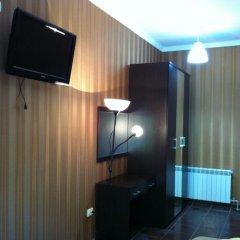 Гостевой дом «Виктория» Стандартный номер с двуспальной кроватью фото 8