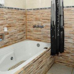 Отель Villa Patiently Waiting ванная фото 2