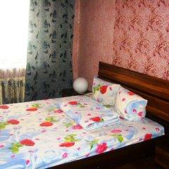 Гостиница in Volgogradskaya в Оренбурге отзывы, цены и фото номеров - забронировать гостиницу in Volgogradskaya онлайн Оренбург сейф в номере