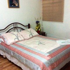 Hotel Brazil 2* Стандартный номер с различными типами кроватей фото 3