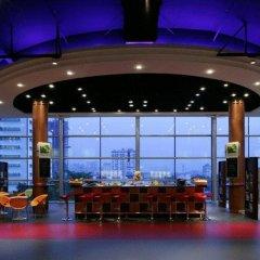 Отель Ascott Sathorn Bangkok Таиланд, Бангкок - отзывы, цены и фото номеров - забронировать отель Ascott Sathorn Bangkok онлайн развлечения