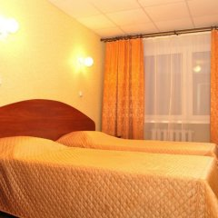 Гостиница Турист Беларусь, Могилёв - - забронировать гостиницу Турист, цены и фото номеров комната для гостей фото 2
