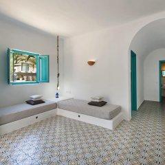 Апартаменты Nissia Apartments Апартаменты с различными типами кроватей фото 3