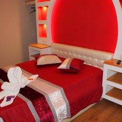 Отель Monte Carlo Love Porto Guesthouse 3* Стандартный номер разные типы кроватей фото 10