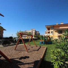 Апартаменты Menada Sky Dreams Apartment Свети Влас детские мероприятия