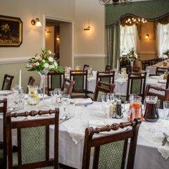 Hotel Bugatti