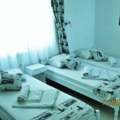 Zeybek 1 Pension Стандартный номер с различными типами кроватей фото 3