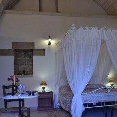 Отель Masseria Cinti Италия, Канноле - отзывы, цены и фото номеров - забронировать отель Masseria Cinti онлайн спа