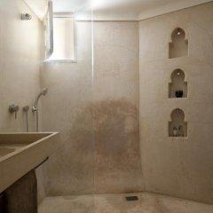 Отель Riad Anata 5* Улучшенный номер разные типы кроватей