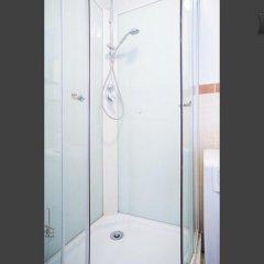 Отель Apartement Grand Place Бельгия, Брюссель - отзывы, цены и фото номеров - забронировать отель Apartement Grand Place онлайн ванная