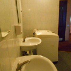 Галант Отель Номер с общей ванной комнатой с различными типами кроватей (общая ванная комната) фото 7