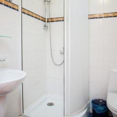Гостиница Аркадиевский Украина, Одесса - 5 отзывов об отеле, цены и фото номеров - забронировать гостиницу Аркадиевский онлайн ванная