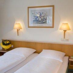 Hotel Brack 3* Стандартный номер с двуспальной кроватью фото 4