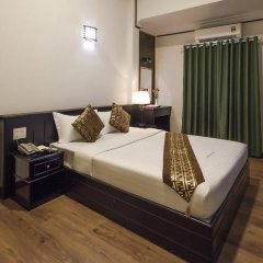 NEW STAR INN Boutique Hotel 2* Номер Делюкс с различными типами кроватей фото 7