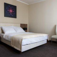 Отель Mandala Hostel & Apartments Польша, Познань - отзывы, цены и фото номеров - забронировать отель Mandala Hostel & Apartments онлайн комната для гостей фото 5