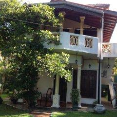 Отель Utopia Villas Хиккадува фото 2
