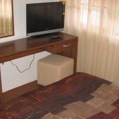Apart Hotel Comfort удобства в номере