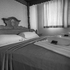 Aquamarina Hotel спа фото 2